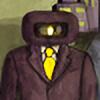 Such-A-Dreamer's avatar