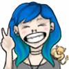 such-a-mika's avatar