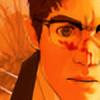 suchacat's avatar