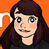 suchadollophead's avatar