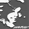 suchafool's avatar