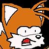 SuchAwesome's avatar