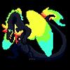 suchconcern's avatar