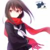 suchfun205645's avatar