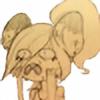 suchiceleste's avatar