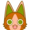 suchimi14's avatar