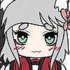 SuchiMonix's avatar