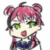SuchiSan0600's avatar