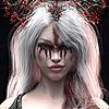 suchjadedbeauty's avatar