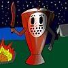 Suchmish's avatar