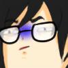 Sucho-chan's avatar