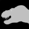 Suchomimus65's avatar