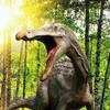 SuchomimusBoi's avatar