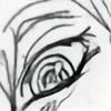Sucht17's avatar