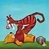 SuchVeryGoodDropper's avatar