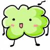 Suchxisxlife's avatar