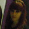 Suck-It-Sister's avatar