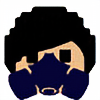 suck182's avatar
