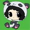 suckadelik's avatar