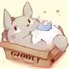 Suckerforshipping's avatar