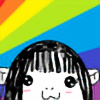 suckerluver's avatar