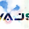 suckervajs's avatar