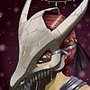 Sucki-Artist's avatar