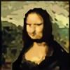 sucks's avatar