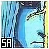 Sucky-Anatomy's avatar