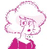 suclownbitch's avatar