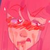 sucmydicc's avatar