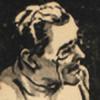 Sucr0seFiction's avatar