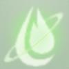 sucramreverse's avatar