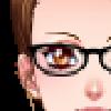 SucretteBrenda091's avatar