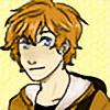 Sucrettee's avatar