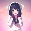SucretteyChinomiko's avatar