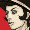 Sucrosis's avatar