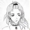 Sucubus2D's avatar