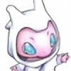 Suda-Chan's avatar