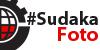 SudakaFoto's avatar