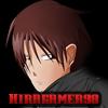 Sudake's avatar
