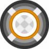 Sudamor's avatar