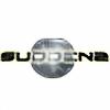 Sudden2's avatar