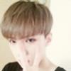 SuddenBlink's avatar