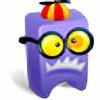Suddendream's avatar