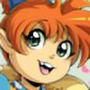SuddenHack's avatar