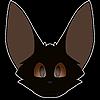 Suddenly-Leviathans's avatar