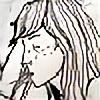 suddenly-seymour's avatar