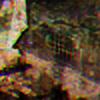 SuddenlyNixon's avatar