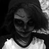 suddenlyvenusisme's avatar